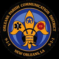 OPCD<h4><i>Public Safety Agency</i></h4>