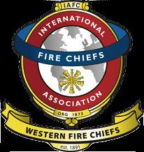 WFCA<h4><i>Industry Association</i></h4>