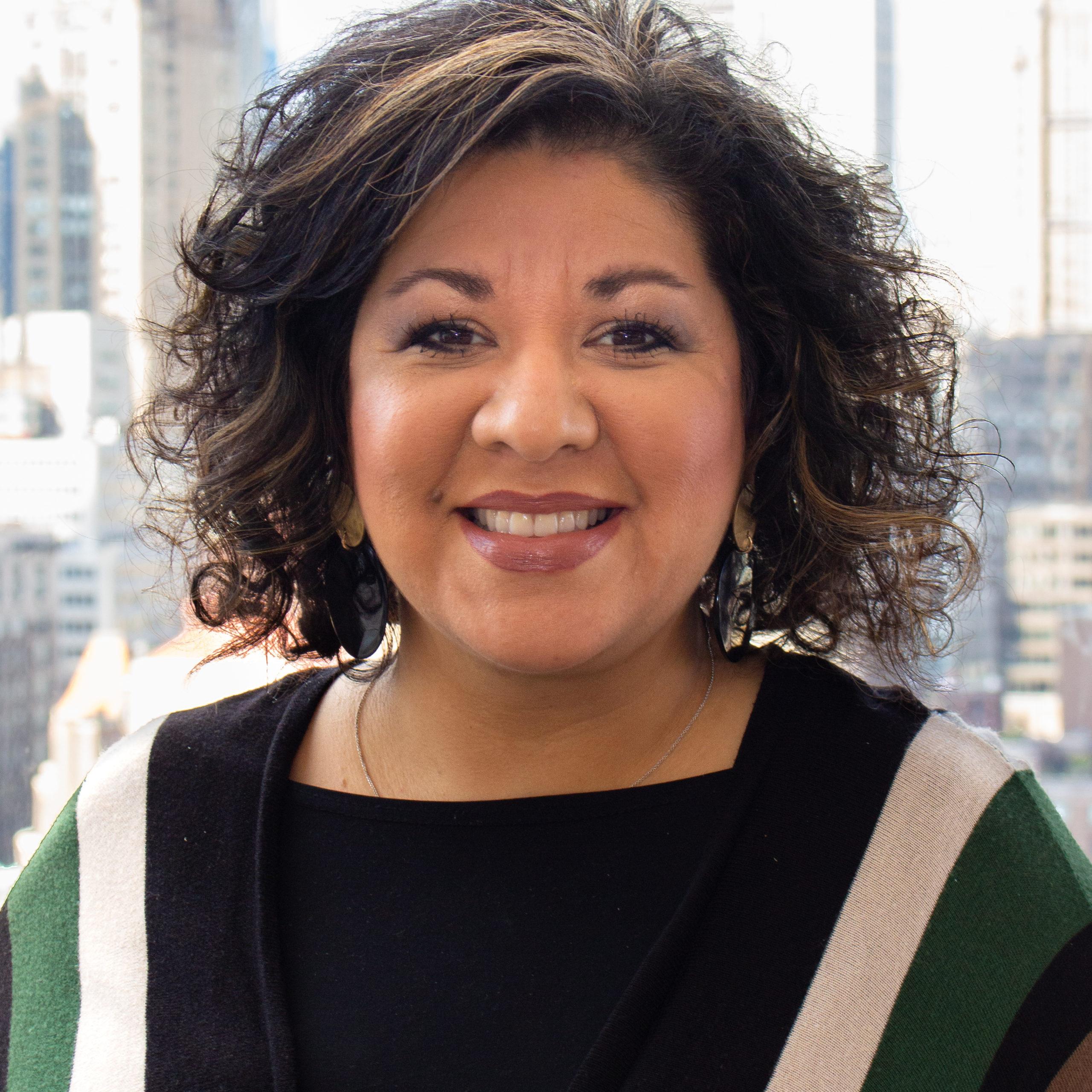 Karin Marquez